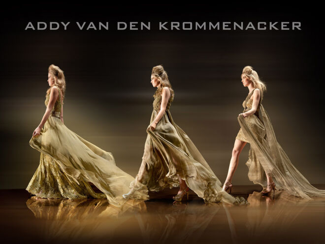 addy_van_den_krommenacker_foto02