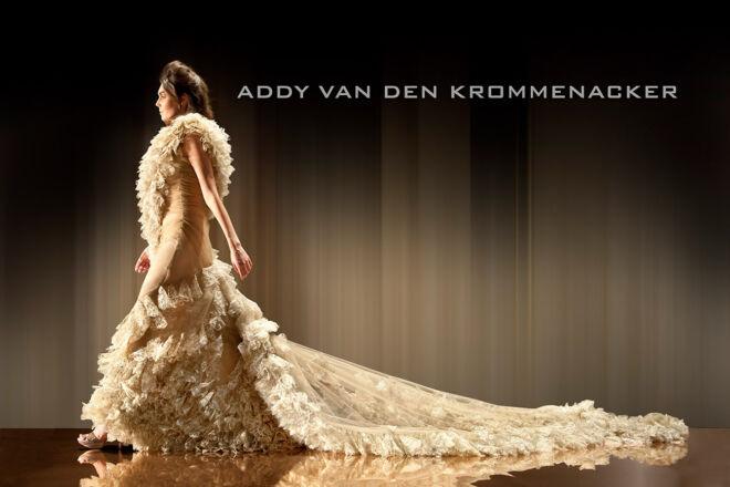 addy_van_den_krommenacker_foto05