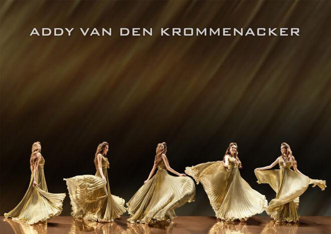 addy_van_den_krommenacker_foto06