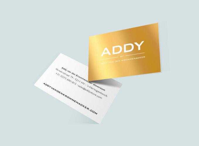 addy_visitekaartje
