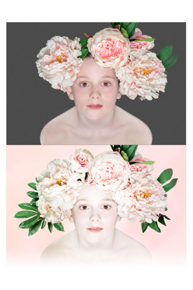 beeldbewerking_photoshop_6