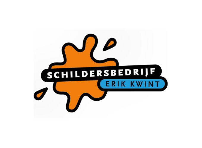 erik_kwint_schildersbedrijf_logo