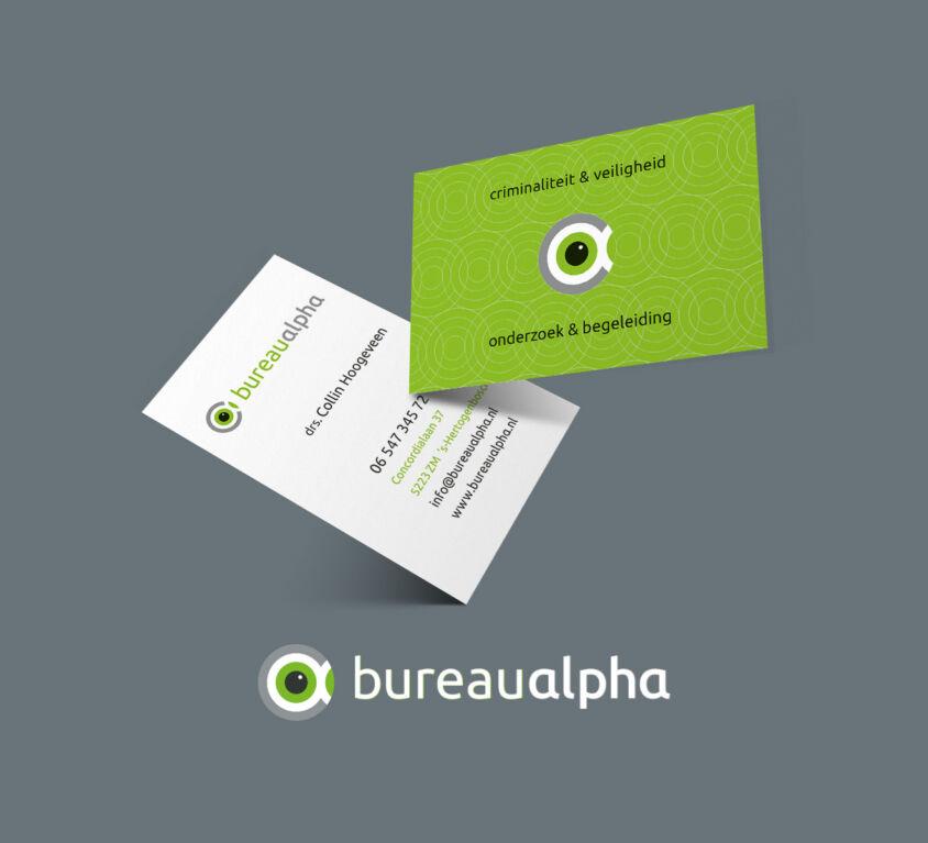 BureauAlpha
