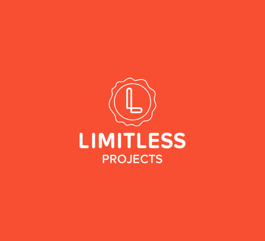 Limitless Projects