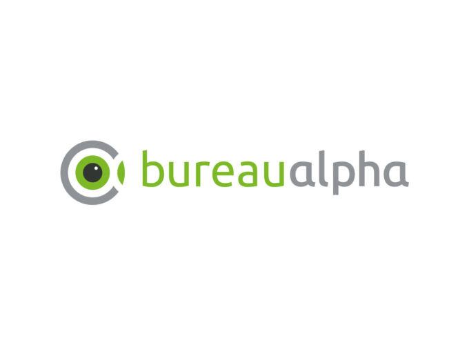 logo_bureaualpha