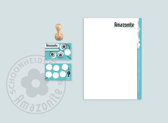 logo_huisstijl_ontwerp_amazonite
