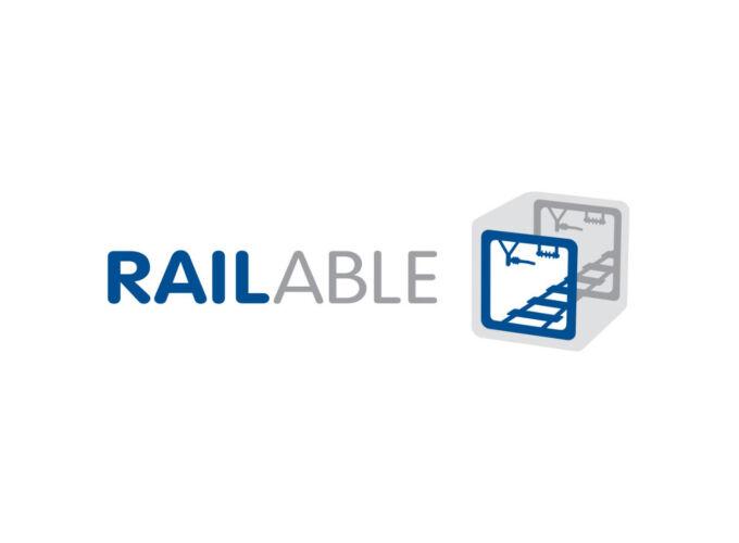 logo_railable