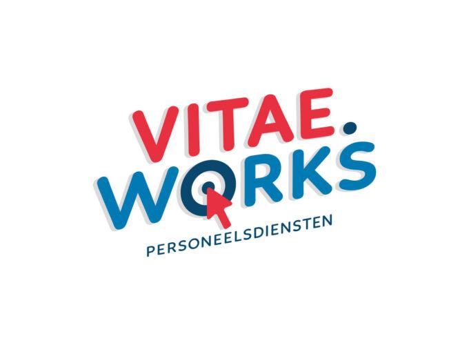 logo_vitea_works