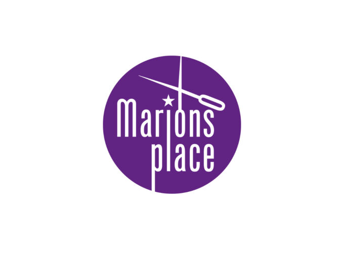 marions_place_kapper_e