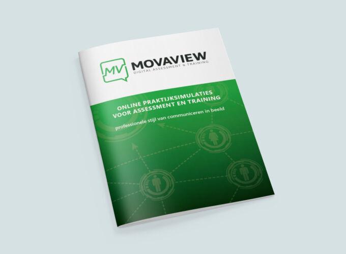 movaview_folder