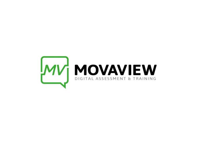 movaview_logo