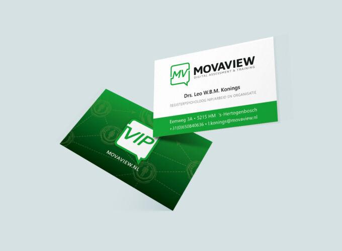 movaview_visitekaartje