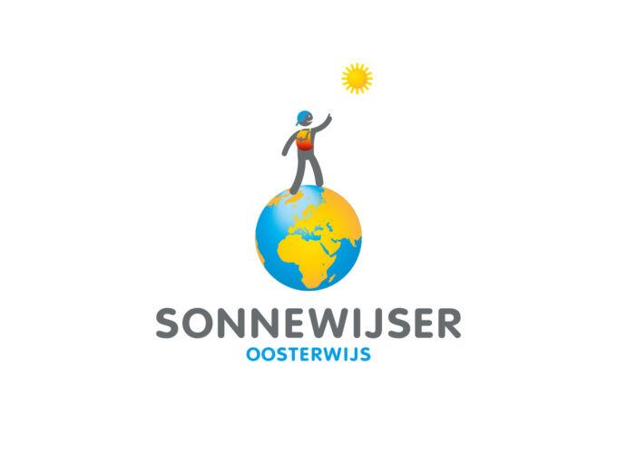 sonnewijser_logo_ontwerp