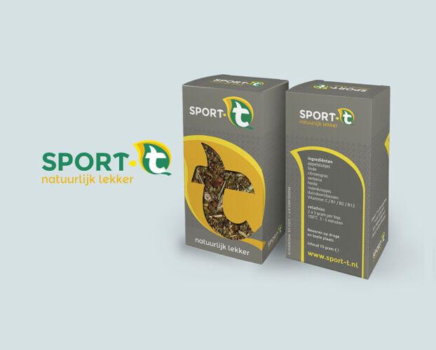 sport-thee