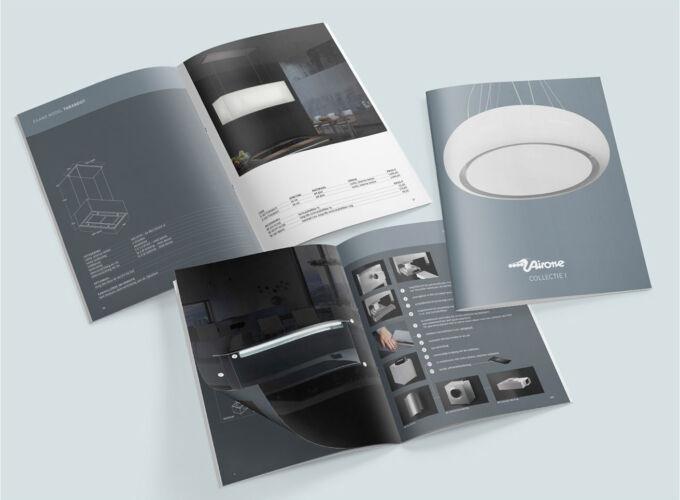 1-wave-airone-brochure_bruynzeel