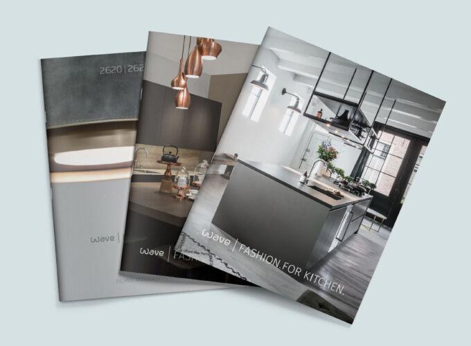2-brochures-wave-2