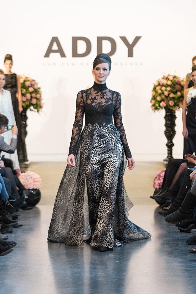 addy_fashionshow_01