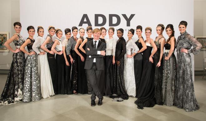addy_fashionshow_016