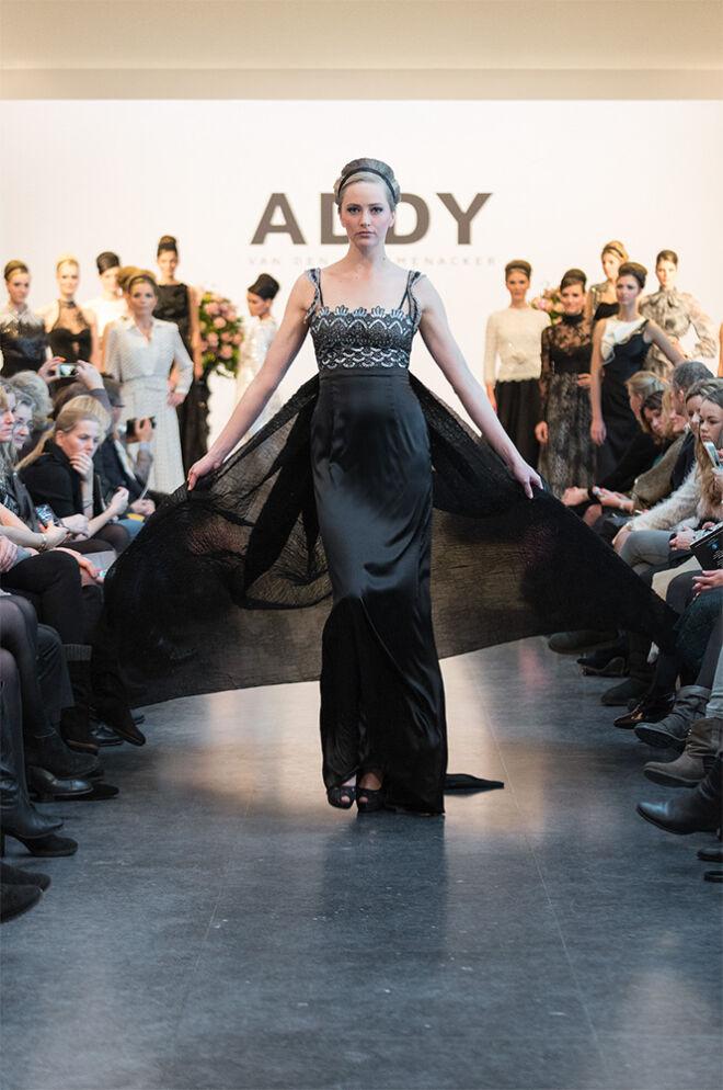 addy_fashionshow_02