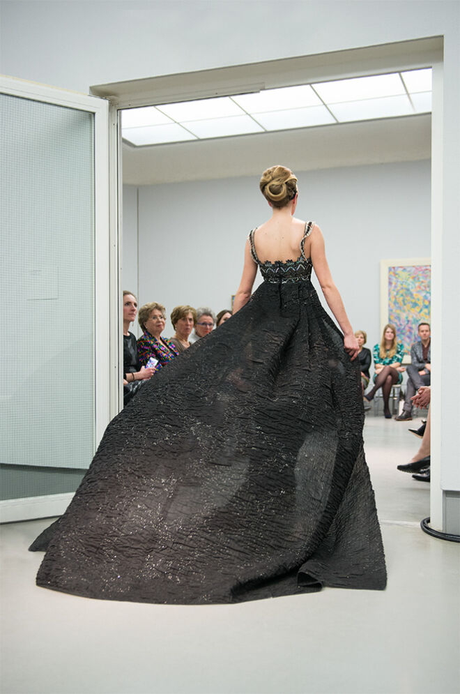 addy_fashionshow_05