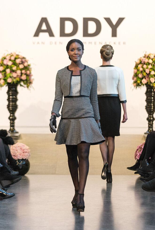 addy_fashionshow_12