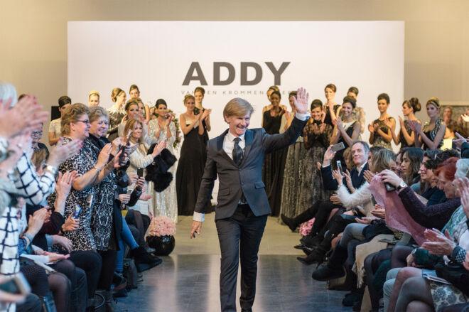 addy_fashionshow_14