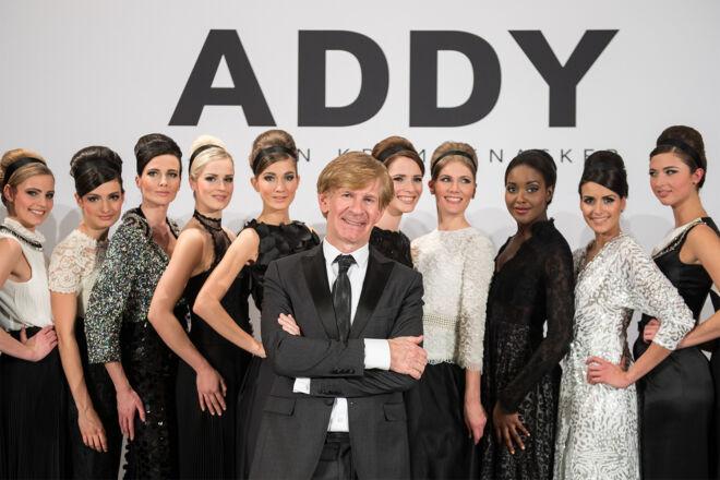 addy_fashionshow_15