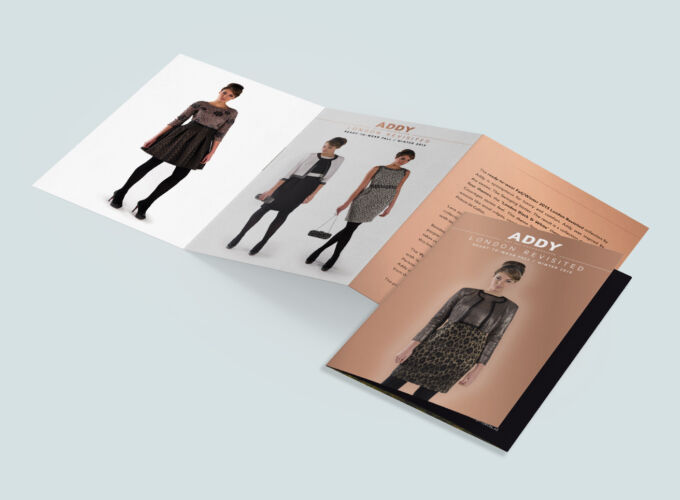 brochures_addy