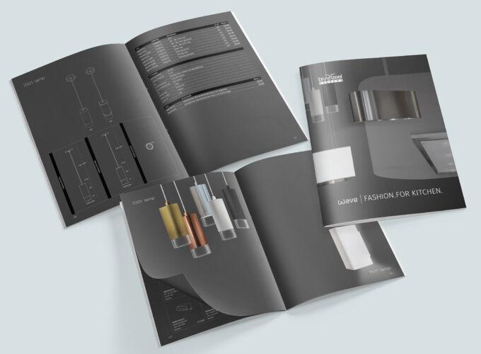 bruynzeel_brochure