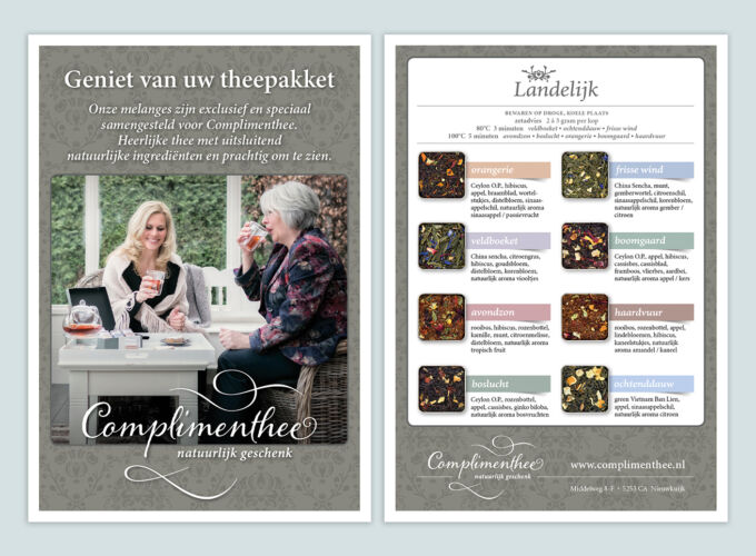 leaflet_complimenthee