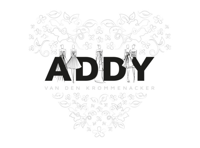 print_addy_3