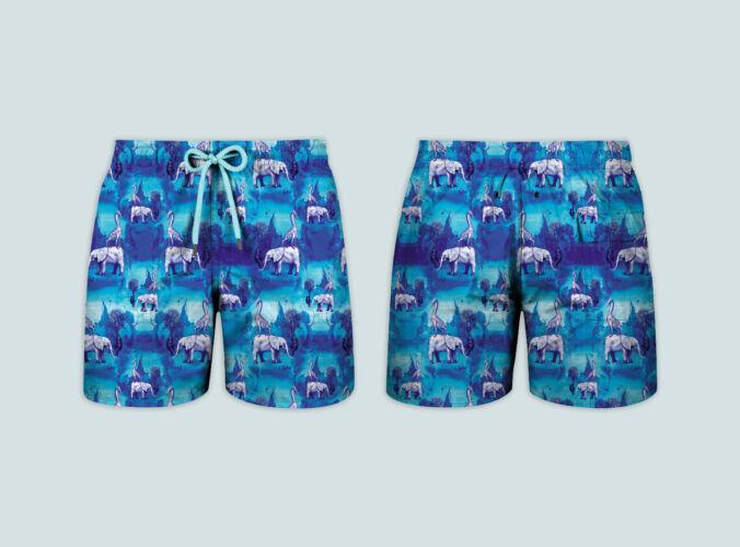 print_underwear