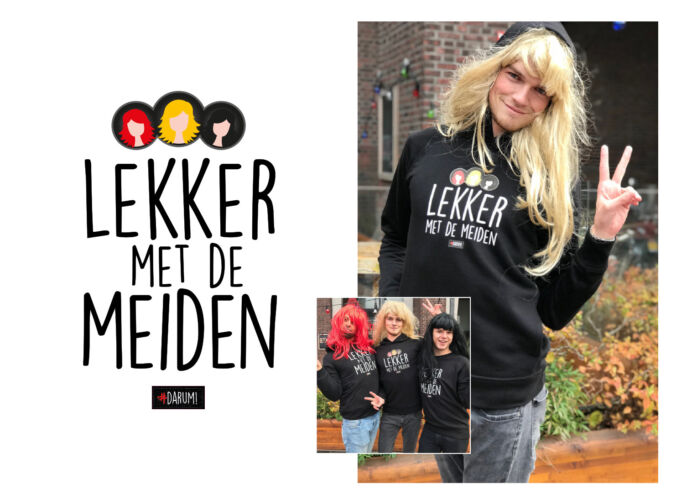 stefan_de_vries_tshirt_2