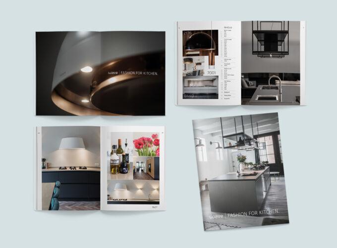 wave_brochure_staand_1
