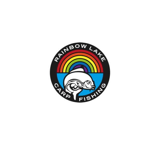 rainbow_lake_fishing