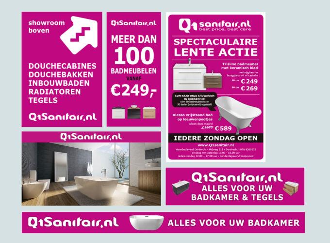 Q1_sanitair