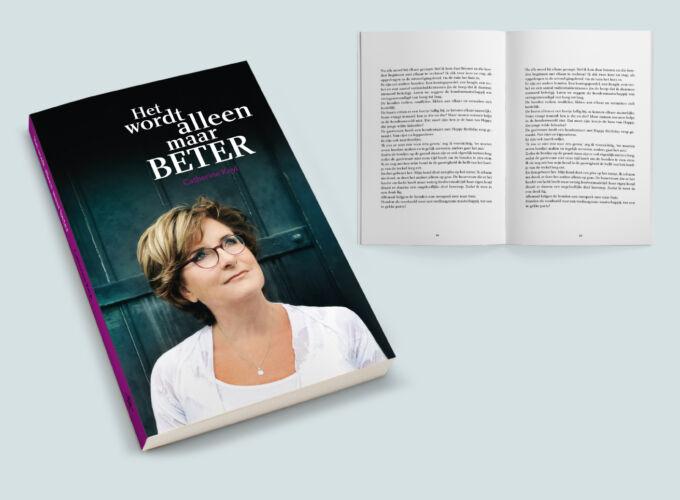 boek_catherine_keyl