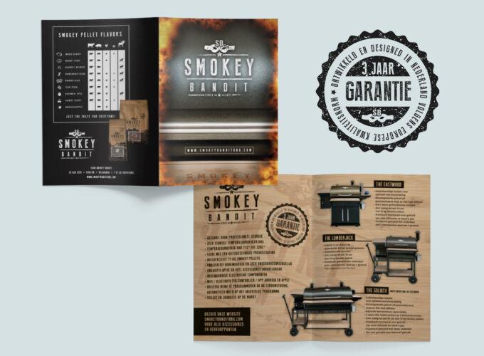 smokey_bandit_folder